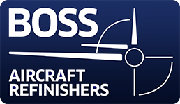 BOSS Aircraft Refinishers